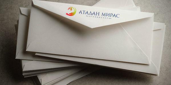 envelope_bckg